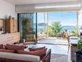 La Sea View One Bedroom Suite