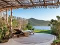 La Sea View Premium Junior Suite