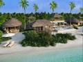 2 Bedroom Ocean Beach with Pool