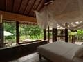 Hideway four Bedroom Pool Villa