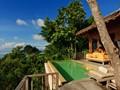 Ocean Deluxe Pool Villa