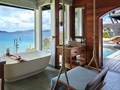 Two-Bedroom Signature Pool Villa du Six Senses Zil Pasyon