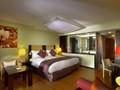 Superior Room du Sofitel L'Impérial à l'île Maurice