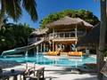 Villa 15 -Private Residence 4 bedrooms du Soneva Fushi aux Maldives