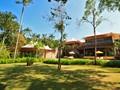 Five Bedroom Beach Pool Reserve du Soneva Kiri à Koh Kood