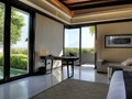 Mountain Pool Villa de l'hôtel Soori Bali