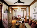 Tamarind Suite