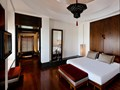 Chedi Club Suite Sea View