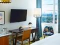 Chambre Standard de l'hôtel Confidante Miami Beach