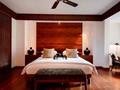 The Datai Suite de l'hôtel The Datai Langkawi