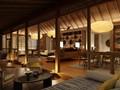 The Datai Estate- 5 Bedrooms du Datai Langkawi