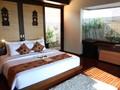 1 Bedroom Pool Villa de l'hôtel The Griya à Bali