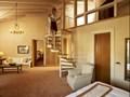 Grande Terrace Suite