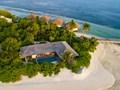 Sunset 2 Bedroom Beach Pool Villa