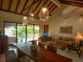 Sunrise 2 Bedroom Beach Pool Villa