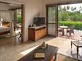 La Luxury Ocean Front Pool Villa