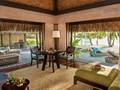 Villa Plage avec piscine privée