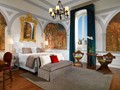 Premium Deluxe Room Arno River View