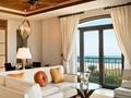 Ocean Suite du St. Regis Saadiyat Island Resort