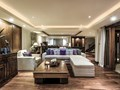 4 Bedroom Grand Beachfront Pool Villa