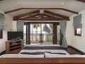 2 Bedroom Grand Beachfront Pool Villa
