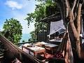 Tongsai Pool Villa