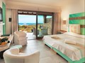 Erica Suite Sea View