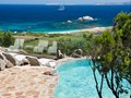 Licciola Suite Arcipelago with Swimming Pool Sea View