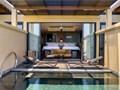 Premium Ocean Pool One Bedroom Suite