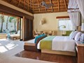 Sun Sea and Solitude Signature Villa