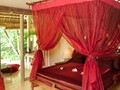 Villa Privative 5 chambres
