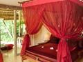 Villa Privative 5 chambres