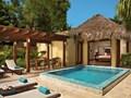 Villa Caney