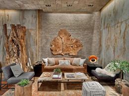 Découvrez le concept du luxe écologique