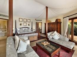 La Suite Bedouin