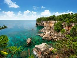 L'Amanera est une adresse d'exception nichée entre terre et mer