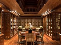 La bibliothèque vous permettra de découvrir de beaux ouvrages