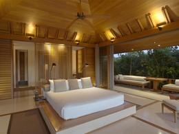 Ocean Cove Pavilion