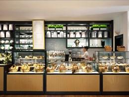 Le Numero Uno Restaurant