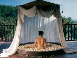 Détente et bien-être à l'hôtel Anantara en Thaïlande