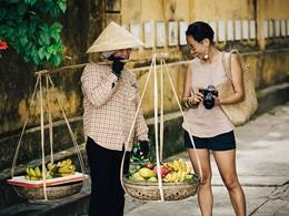 Profitez de votre séjour à l'Anantara pour découvrir la région