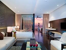 Anantara Suite