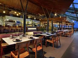 Restaurant Moonlite
