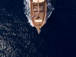 Profitez d'une balade en mer