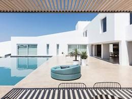 L'Eden Villa