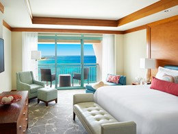 Azure Suite de l'Atlantis - The Cove aux Bahamas