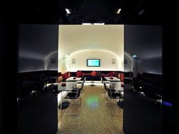 Café-Bar BA