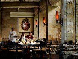 Restaurant Bella Cucina