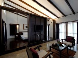 Banthai Suite