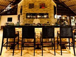 Le Naiboli Bar